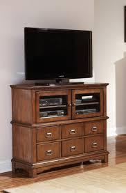 Tv Cabinet In Bedroom Bedroom Contemporary Tv Cabinet Media Furniture Tv Media Chest