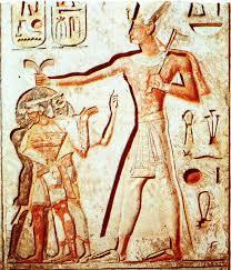 egypt stacy u0027s social studies class