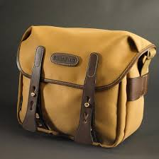 leica bags billingham for leica bag fly fishing