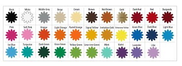 kitchenaid mixer colors gallery for kitchenaid mixer color chart kitchen aid stand