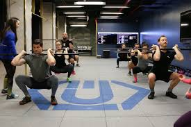 Crossfit Garden City Home Facebook Best Crossfit Gyms In Nyc Chosen By Trainers And Athletes