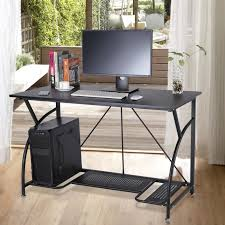 ordinateur portable bureau table d ordinateur portable bureau d ordinateur bureau informatique