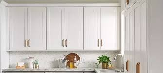 white shaker cabinets for kitchen white shaker
