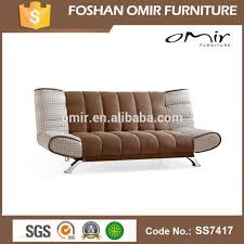 Sofa Manufacturers List by Modern Sofa Beds Ideas Trubyna Info