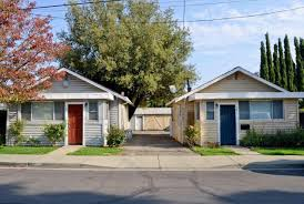 house plans com 120 187 187 e rincon ave campbell ca 95008 mls ml81676873 redfin