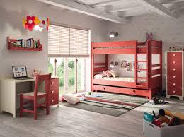 deco chambres enfants deco chambre enfant grossesse et bébé