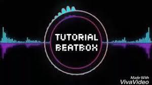 tutorial beatbox water drop category beatbox water drop tutorial auclip net hot movie