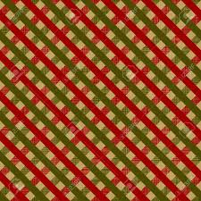 retro wrapping paper retro wrapping paper for christmas gifts seamless pattern royalty