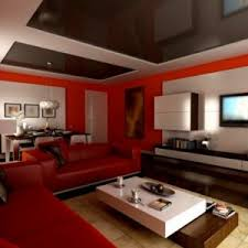 Peacock Living Room Decor Ideas Best Color For Living Room For More Beautiful Home