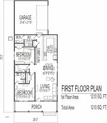 house ground floor plan design american barn house floor plans elegant hotel floor plan house