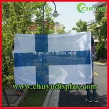 Yard Flags Wholesale China Custom Flags Wholesale Alibaba