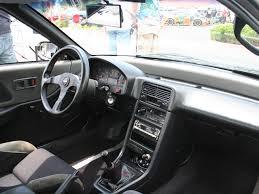 Honda Civic 2010 Interior Honda Civic Crx Interior Gallery Moibibiki 9