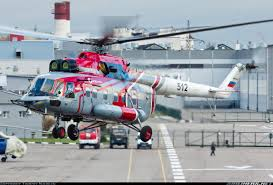 mil design bureau mil mi 171 2 mil design bureau aviation photo 2756710