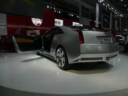 cadillac cts 08 file 2008 cadillac cts coupe concept 05 jpg wikimedia commons
