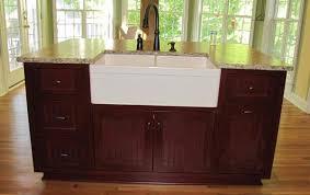 Dishwasher Enclosure 20 Wooden Free Standing Kitchen Sink Home Design Lover