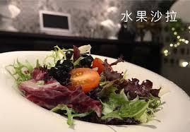 la cuisine de m鑽e grand 星鑽e688 bistro caf e home tainan menu prices