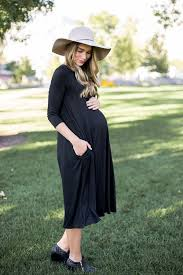 maternity consignment 504 best maternity style images on maternity style