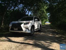 lexus suv dealers 2016 lexus gx460 u2013 going to xtremes txgarage