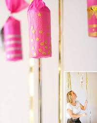 Diy Decorations For New Years Eve by Diy New Year Party Decorations Birthday Party Decorations Ideas3