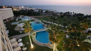 leonardo laura beach u0026 splash resort paphos cyprus photo gallery