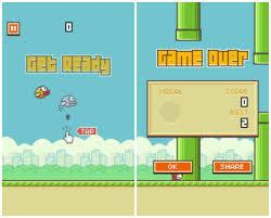 flappy bird 2 apk flappy bird still available geeky gadgets