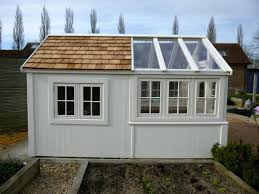 articles with garden shed office conversion tag backyard shed