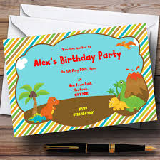 sample birthday invites 17 dinosaur birthday invitations how to sample templates