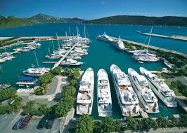 Virgin Islands Flag Denison Yacht Sales Opens Office In St Thomas U S Virgin Islands