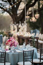 wedding and event planning jacqueline events
