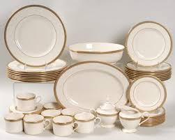 dinnerware dinnerware sets for 12 place settings stoneware