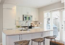 hiring a kitchen designer gallery of why hire a designer kitchens
