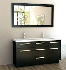 In Stock Bathroom Vanities In Stock Bathroom Vanities Lowes In Stock Bath Vanities Centom