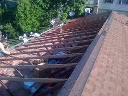 Smart Vent Roof Ventilation Why Ridge Vents Are The Best For Attic Ventilation Greenawalt