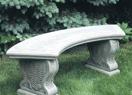 bench riveting bench garden plans important garden bench for