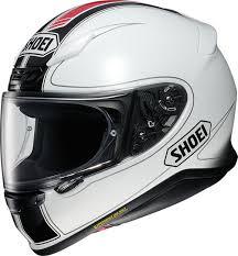 shoei motocross helmets closeout shoei gt air wanderer helmet shoei nxr flagger motorcycle helmet