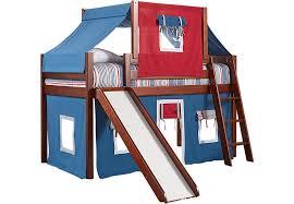 bunk u0026 loft beds for boys room