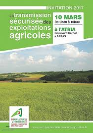 chambre agriculture 49 chambre inspirational chambre agriculture 66 chambre agriculture