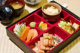 cuisine bento japanese bento box picture of imari japanese restaurant