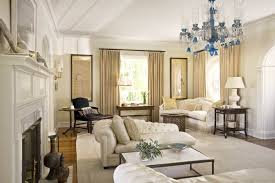 living room elegant living room chandeliers modern with white