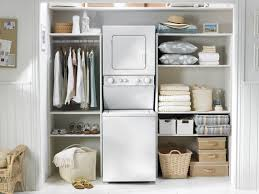 articles with storage solutions small laundry room tag storage