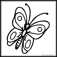 printable butterfly mask template tattoo clip art library