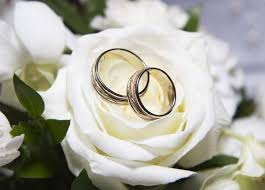 Wedding Photos When It Comes To Wedding Traditions Coins Remain At The Forefront