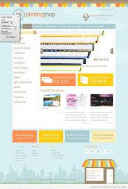45 best new responsive ecommerce wordpress themesgreatwpthemes