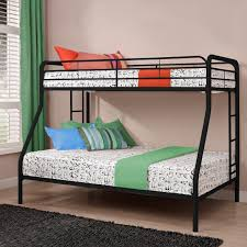 bedroom astonishing bunk beds for kids 4 hzmeshow