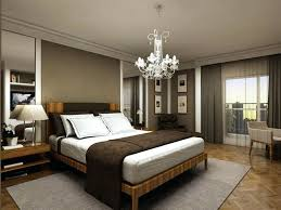 bedroom colors ideas what color to paint bedroom paint colors for bedroom walls ideas