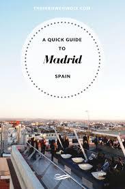 Madrid Spain Map Top 25 Best Madrid Spain Map Ideas On Pinterest Madrid Madrid
