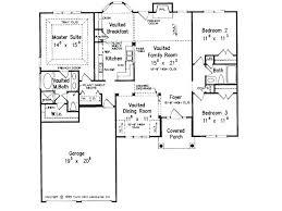 4 bedroom split floor plan split floor plans iezdz com