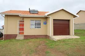Zu Verkaufen Haus Haus Zum Verkaufen In East London Südafrika 115948