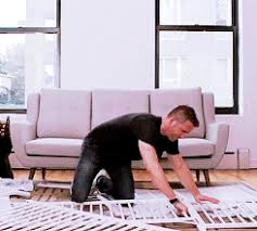 ryan reynolds ikea the best of tumblr ryan reynolds showing what putting together