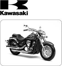 download kawasaki vn900 classic service manual for free manualagent